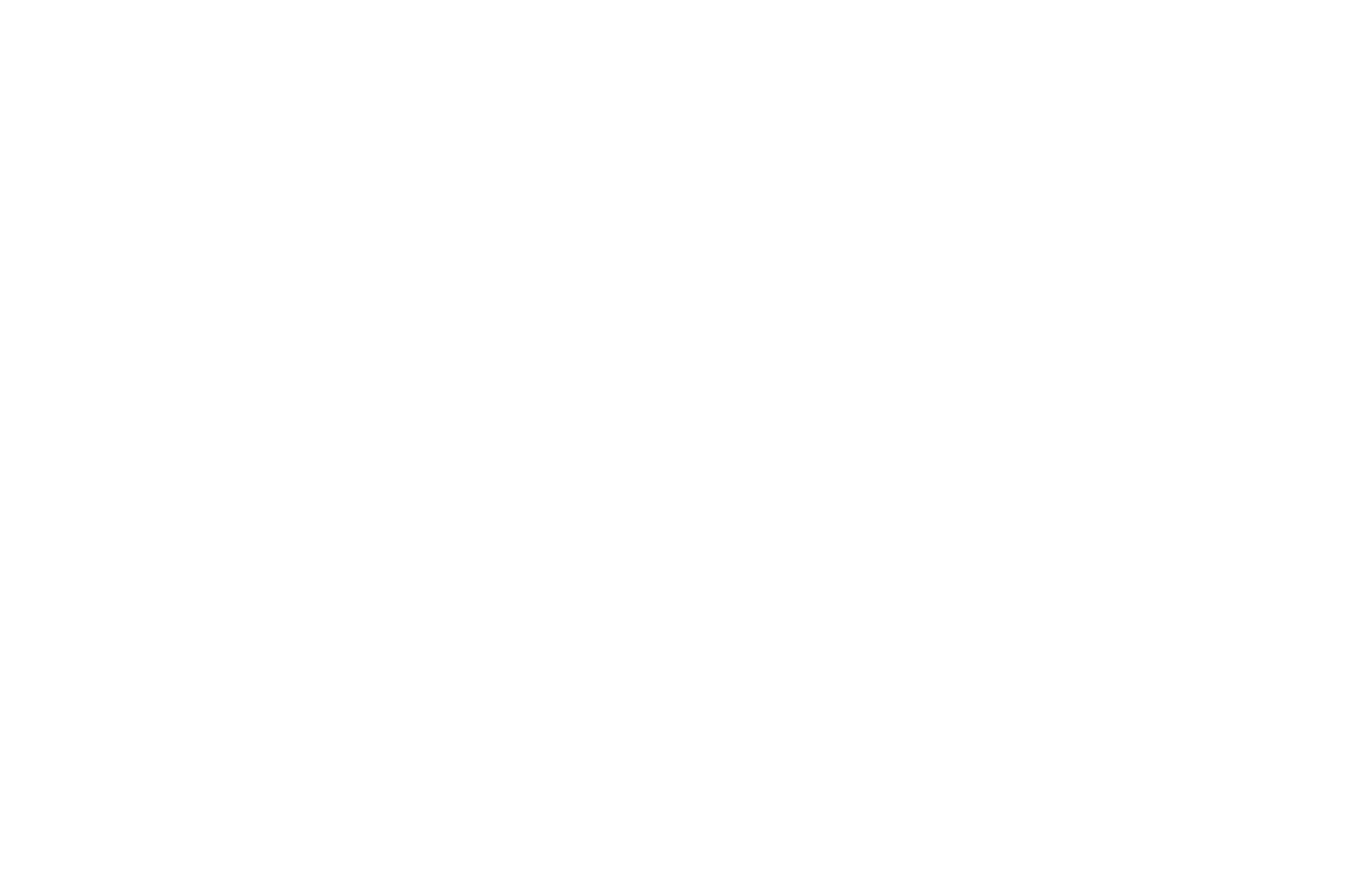 The Way of Life - Personal training, Bootcamp and more